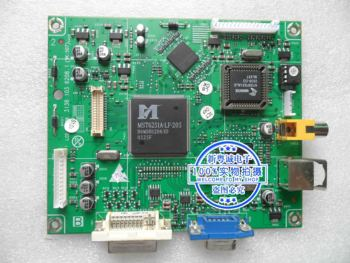 200P6 Driver Board LCD 200P6 3138 103 6208.1 Motherboard