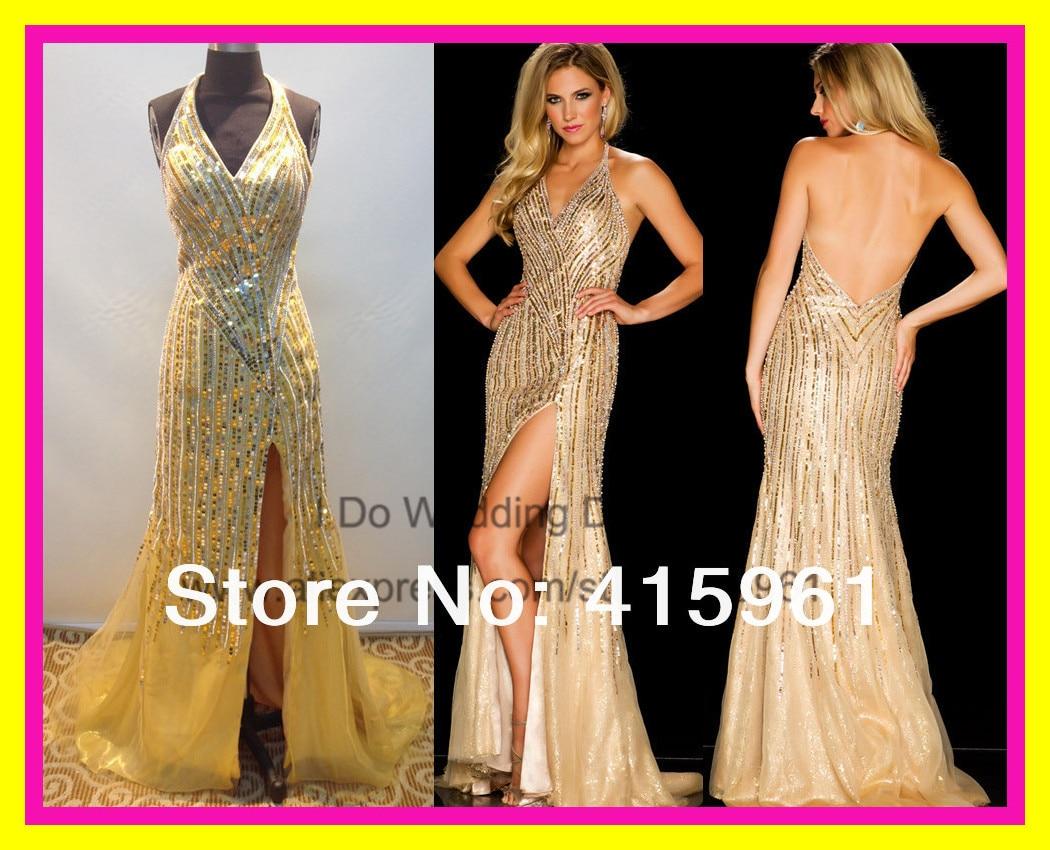 Wedding Prom Dress Rental formal dress rental photo album fashion trends and models online prom ocodea com