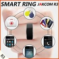 Jakcom Smart Ring R3 Hot Sale In Electronics Dvd, Vcd Players As Bluray Burner Dvd Radio Lettore Dvd Portatile