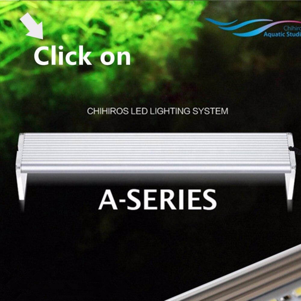 A-series-of-led-aquarium-light-aquatic-plant-lighting-light-aquarium-water-plant-fish-tank-Chihiros (1)_