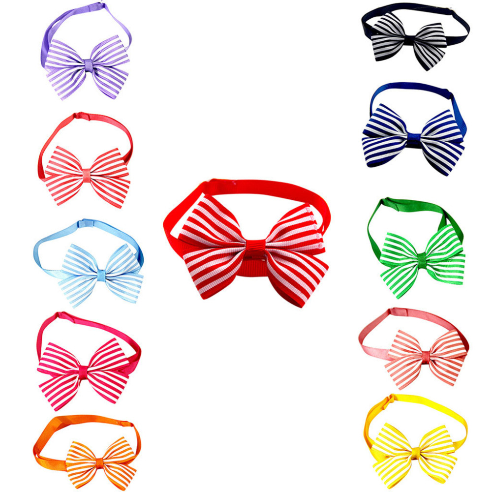 """Clip On Bowtie Hardware Spring Loaded 2.75/"""" 25 Bow Tie Clips"""