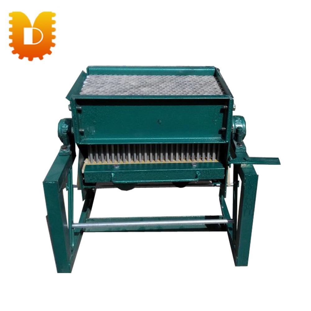 Hot-sale Chalk making machine chalk mould School color chalk maker hot sale cayler