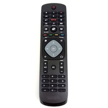 NEW Originale Remote control for Philips LED Smart TV 398GR08BEPH06R R