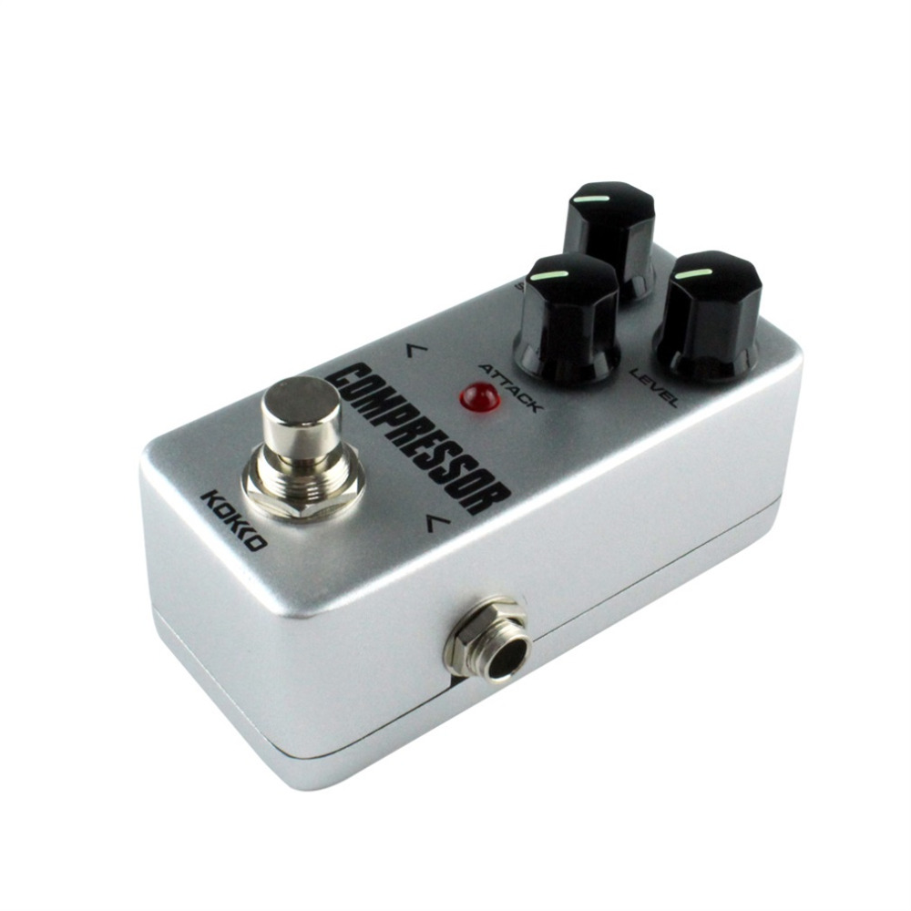 anti-skid-aluminum-alloy-kokko-fcp2-mini-compressor-pedal-portable-guitar-effect-pedal-9v-dc-300ma-f