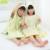 100% algodão criança magicaf toalha de praia toalha de banho