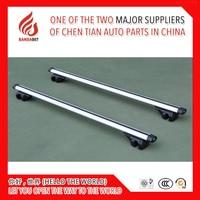 High quality load goods Alumiunium alloy roof cross bar for ASX 2011 2018 PAJERO SPORT