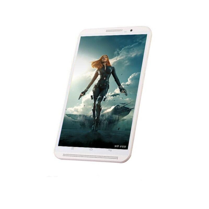 2019 8 pouces M1S D'origine 3G Appel Téléphonique Android 8.1 Octa Core RAM 6 GO Rom 128 GB Android tablet pc WiFi Bluetooth GPS IPS 8MP