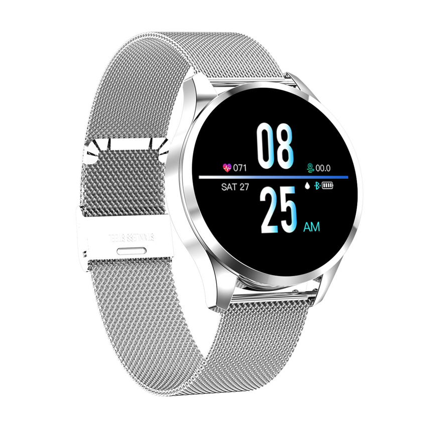 TRO undoing Q9 Smart Watch Waterproof Message call reminder Smartwatch men Heart Rate monitor Fashion Fitness TrackerTRO undoing Q9 Smart Watch Waterproof Message call reminder Smartwatch men Heart Rate monitor Fashion Fitness Tracker