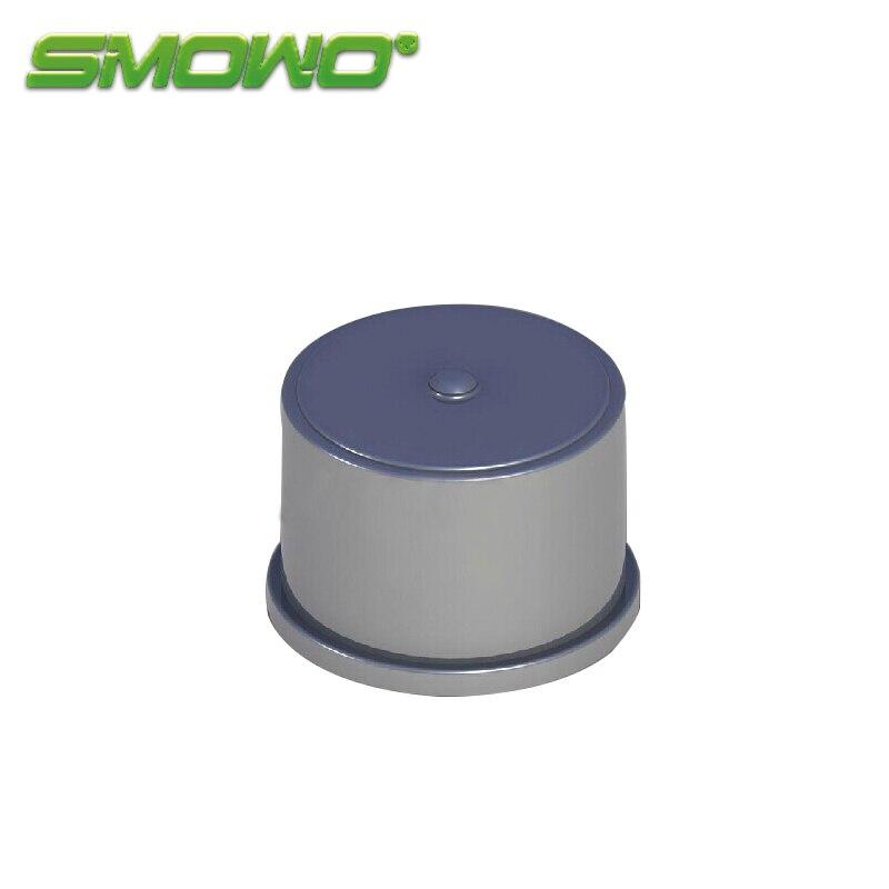 Load cell sensor LCS-C2 (100/200/300/500kg) load cell sensor lcs m2 10 20 50 100 200 500 1000 1500 2000kg miny