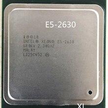 Intel Core I7 4770 I7-4770 LGA 1150 Quad-Core cpu 100% working Desktop Processor
