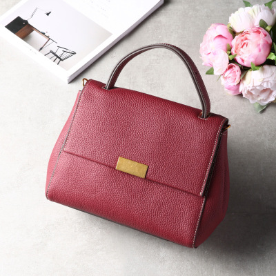 2018 novelty lady genuine leather one shoulder bag female elegant real cowhide tote handbag women summer crossbody bag 2018 novelty spring genuine leather one shoulder bag for women soft leather casual crossbody bag lady summer tassel handbag