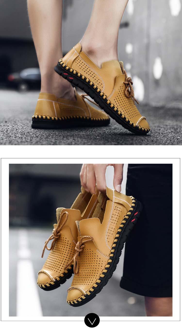 men shoes (18)