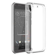 the latest 5b733 7413d Compare Prices on Htc Desire 828 Back Cover- Online Shopping/Buy Low ...