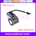 New PDC Parking Sensor use OE NO. 10CA0212A for Toyota RAV 4 III