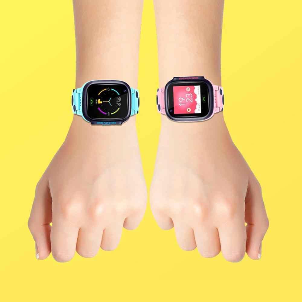 Vwar K9S 4G Детские gps Смарт-часы Видеозвонок Wifi SOS детские часы водонепроницаемые gps камера для отслеживания Детские умные часы VS Q50 Q90