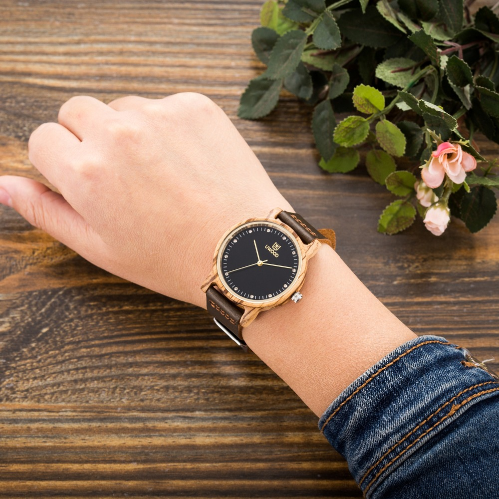 Fashion Brand Bamboo Wood Watches Women GW13 Japan miytor Quartz Analog Handmade Wooden Wristwatches Casual Watch With Gift Box skone brand men s bamboo watches women s wooden wristwatches unisex quartz watch luxury casual fashion relogios masculinos