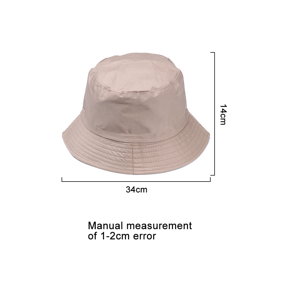 Glasses Popular Design Accessories Summer Unisex Fishing Sun Top Bucket Hats for Kid Teens Women and Men with Packable Fisherman Cap for Outdoor Baseball Sport Picnic