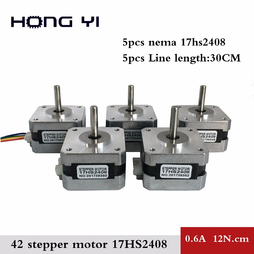 Buy free shipping 5 pcs lots 17hs2408 4 for Motor cargo freight company