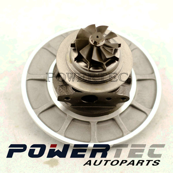 17201-30120 Turbo Compressor CT9 Chra 17201-30030 Turbocharger Core Cartridge 17201 0L030 For Toyota Hiace/Hilu 2.5 D4D 2KD-FTV