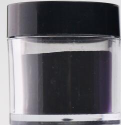 Image 3 - 12 colori Acrilici In Polvere Unghie Artistiche Poudre Acrylique Colorato Acrilico Monomero Acrylverf Nagels Polvos Acrilicos Ongles Set