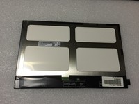 Free Shipping 100 Orinigal For 10 1 Inch Lenovo A7600 LCD Display Planel Screen BP101WX1 210