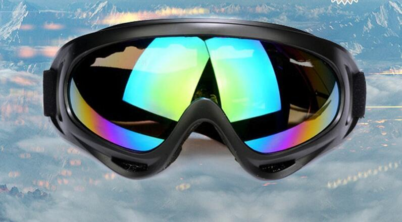 buy snow goggles  Popular Snowboard Goggles Sale-Buy Cheap Snowboard Goggles Sale ...