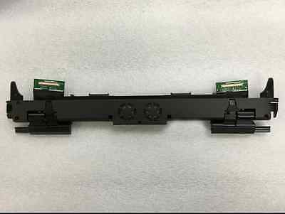 NEW For LENOVO For THINKPAD X1 Helix DOCKING CONNECTOR with Fan + Hinges + Covers,Free shipping