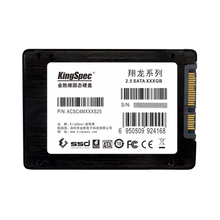 Free shipping kingspec 512GB 2 5 SSD HDD Solid State Drive with cache 512mb external SATAIII