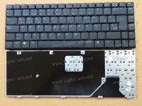 New Sp Spanish Keyboard For Asus W3 W3A W3J W3N W3V W3Z W3000 A8 A8E A8F