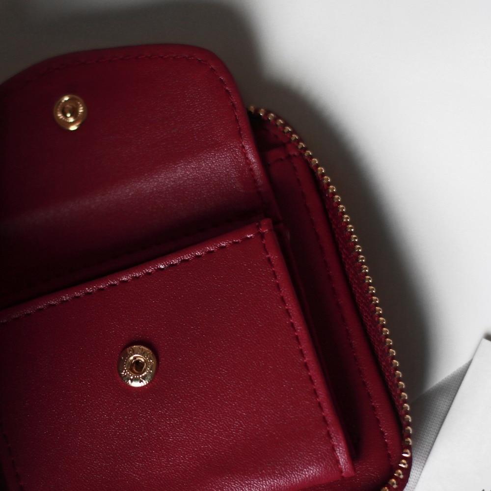 pingente de borla feminino dinheiro Tipo : Female Wallet/coin Purses & Holders
