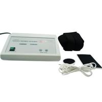 Prostate Treatment Equipment Mrostate Massage tools Health Personal care
