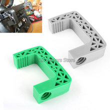 Steering Wheel System fixing Clamp For Logitech G27 G29 Driving Force GT steering wheel systems