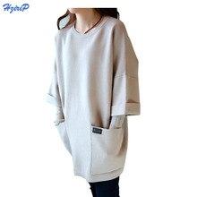 Lâche Vêtements De Maternité D'hiver Robe Allaitement Coton Robes De Maternité Vêtements pour les Femmes Enceintes Femmes Enceintes Robe CR6026