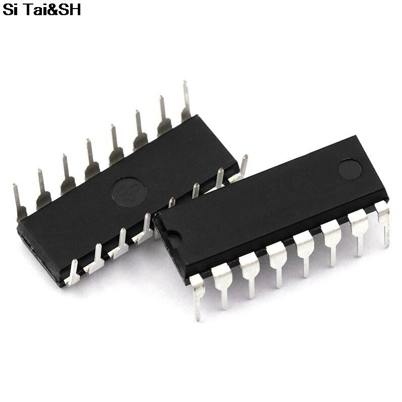 1pcs/lot TMS4164-15NL TMS4164-15 TMS4164 4164 DIP16