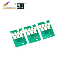 ARC T5852R arc auto reset chip for Epson ink cartridge T5852 picturemate PM 210 250
