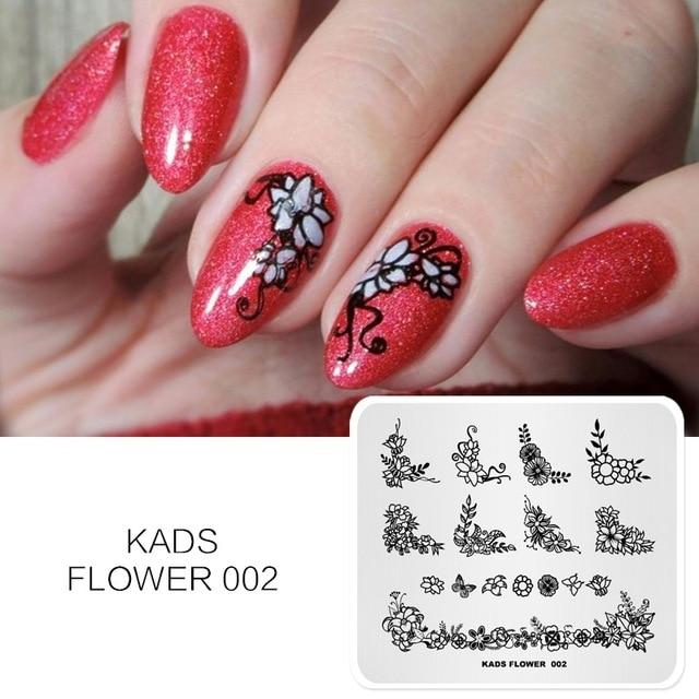 Kads New Arrival Flower 002 Series Butterfly Flowers Bouquet Shape