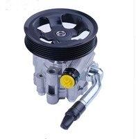 Servolenkung pumpe OEM #44310 60400 4431060400 Für LAND CRUISER 100 2UZ FE 4.7L LX470 2002 2003 2004 2005 2006-in Lenkhelfpumpen & Teile aus Kraftfahrzeuge und Motorräder bei