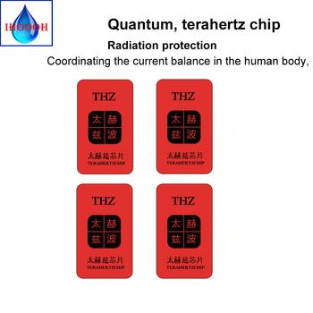 Układ kwantowy teraherca aby przyspieszyć przepływ i prędkość mikrokrążenia oraz otworzyć przeszkody mikrokrążenia tanie i dobre opinie IHOOOH Miękkie wody maszyna Dzban Jonizator Tytanu Pośrednie drink Pulpit Rohs ihoooh193 Jun-15 Terminal oczyszczanie