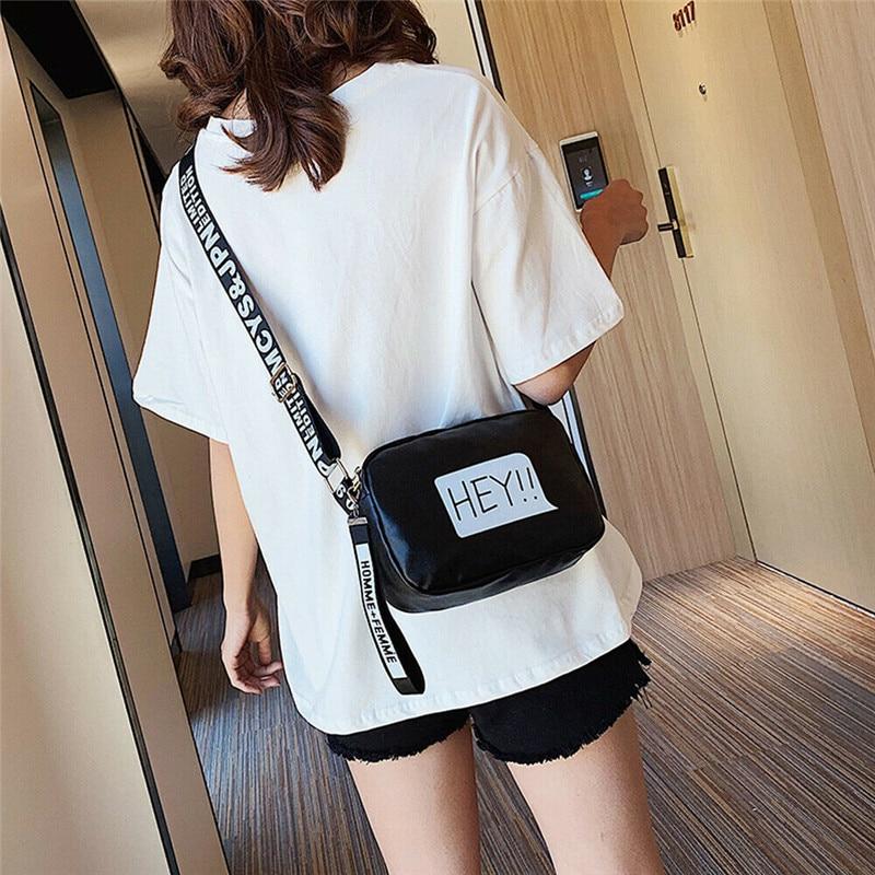Fashion Women Bags Purse Shoulder Handbag Tote Messenger Satchel Bag Cross Body