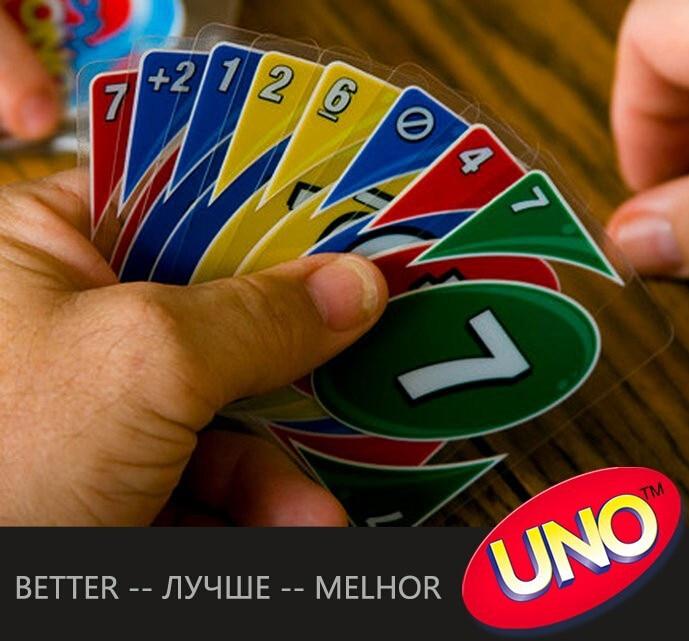 hot-uno-jogando-cartas-de-plastico-transparente-a-prova-d'-agua-a-prova-de-agua-jogo-de-tabuleiro-familia-divertido-jogo-de-font-b-poker-b-font-regras-russa