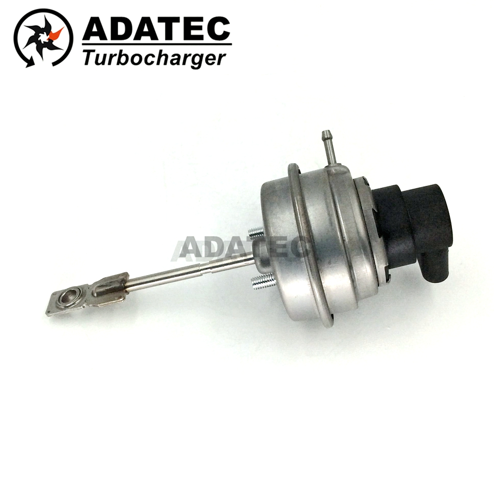michelin karta srbije Turbo electronic actuator 803955 775517 turbine Vacuum Wastegate  michelin karta srbije