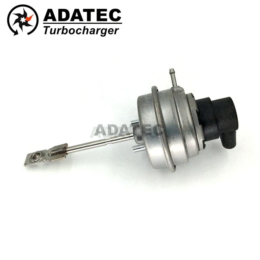 voorbeeldbrief bonus Turbo electronic actuator 803955 775517 turbine Vacuum Wastegate  voorbeeldbrief bonus