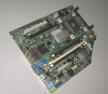 Motherboard for 81029-001 376335-002 376336-000 dc7600 well tested working