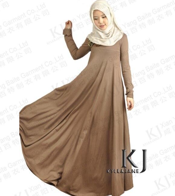 Muslim islam turkish girlfriend 8