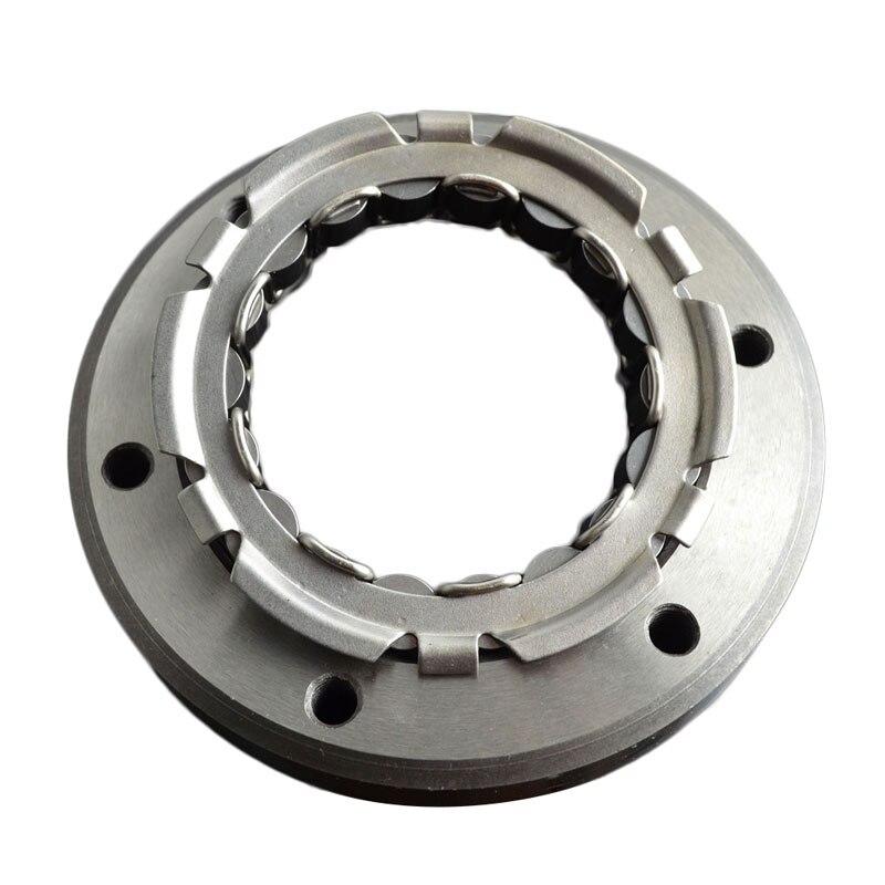 fit: Alle Modelle Kompetent Motorrad Motor Teile One Way Bearing Starter Spraq Kupplung Für Honda Ax-1 Nx250 Nx 250 Ax1 Ax 1 Motoren & Motorteile