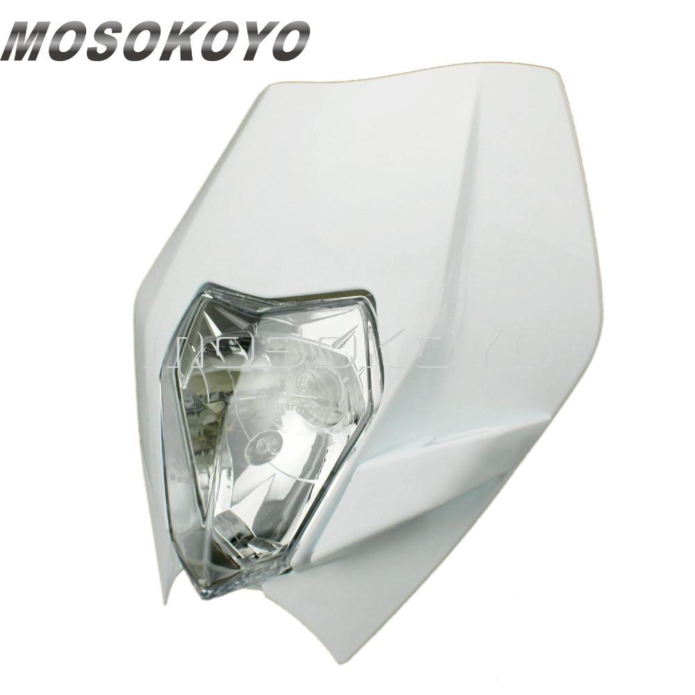 cheapest 4PCS LED Turn Signal Light Motorcycle Turn Signals Built Relay Blinker Motorcycle Turn Signal Lamp Stop Signal Brake Lighting