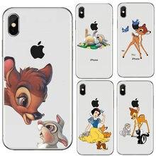 iphone 8 bambi case