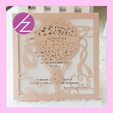 Compare Prices on Fashion Birthday Invitations Online Shopping