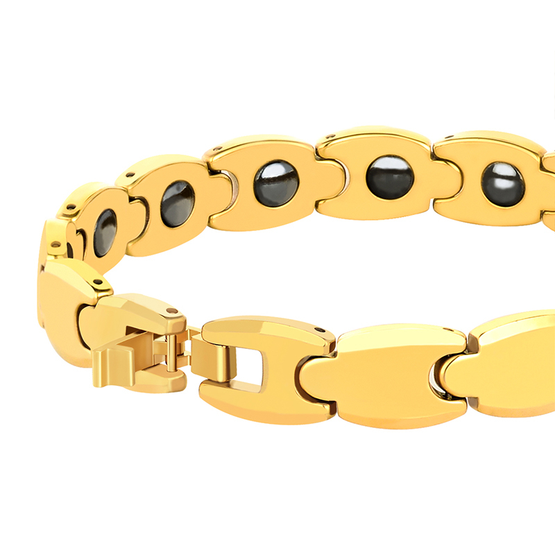 10085 Magnetic Bracelet _13