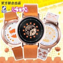 Himouto Watches Gifts Kawaii